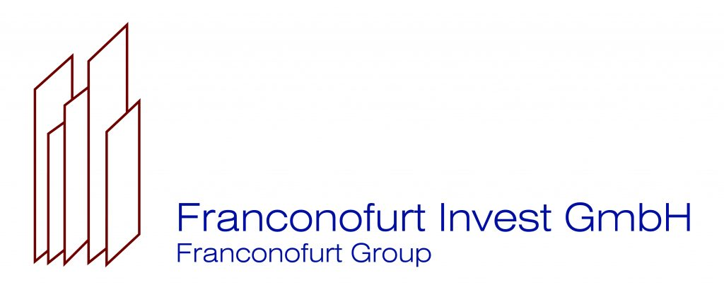 Franconofurt Invest